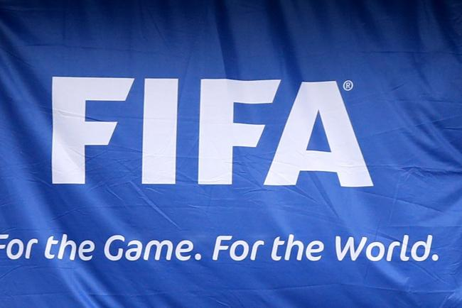 FIFA has raised the age limit for the men's Olympic tournament next year
