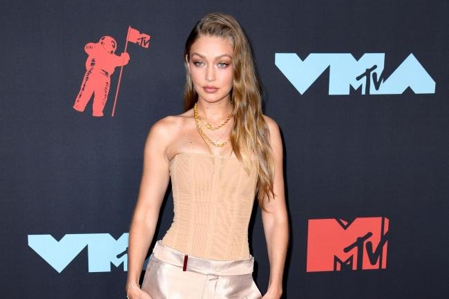 MTV Video Music Awards 2019 – Arrivals – New Jersey