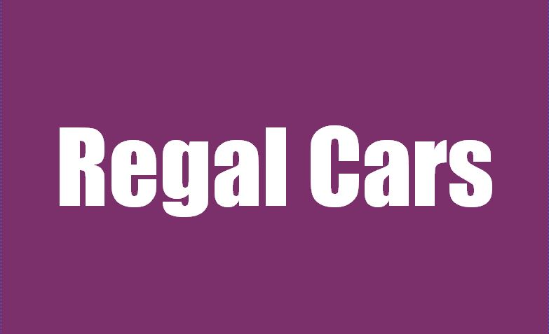 Regal Cars Airport Transfers