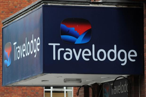 Whitchurch Herald: Travelodge jobs